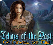 Echoes of the Past: De Citadels der Tijd