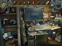 2. Echoes of the Past: De Citadels der Tijd spel screenshot