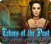 Echoes of the Past: De Wraak van de Heks