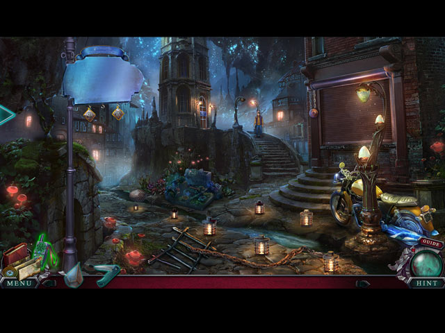 Edge of Reality: Hunter's Legacy Collector's Edition img