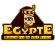Egypte: Geheim van de Vijf Goden