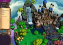 1. Elementary My Dear Majesty spel screenshot