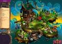 2. Elementary My Dear Majesty spel screenshot
