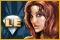 Empress of the Deep 3: Erfgoed van de Feniks Luxe Editie