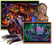 Enchanted Kingdom: Descent of the Elders Collector's Edition