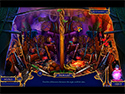 2. Enchanted Kingdom: The Secret of the Golden Lamp Collector's Edition spel screenshot