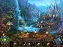 1. Enchantia: Wraak van de Fenikskoningin Luxe Editie spel screenshot