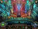 1. Enchantia: Wraak van de Fenikskoningin spel screenshot