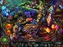 2. Enchantia: Wraak van de Fenikskoningin spel screenshot