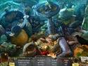 1. Enigmatis: De Geesten van Maple Creek spel screenshot