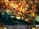 2. Enigmatis: De Geesten van Maple Creek spel screenshot