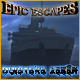 Epic Escapes: Duistere Zee&euml;n