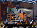 1. Epic Escapes: Duistere Zeeën spel screenshot