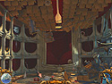 2. Epic Escapes: Duistere Zeeën spel screenshot
