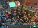 1. Eternal Journey: Nieuw Atlantis spel screenshot