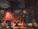 1. European Mystery: The Face of Envy Collector's Edi spel screenshot