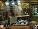 2. F.A.C.E.S. spel screenshot