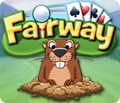 Fairway &trade;
