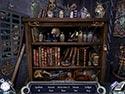 2. Fairy Tale Mysteries: de Poppenmeester spel screenshot