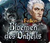 Fallen: Bloemen des Onheils