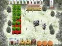 2. Farm Fables spel screenshot