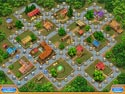 2. Farm Frenzy 3: American Pie spel screenshot