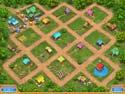 2. Farm Frenzy 3: Russian Roulette spel screenshot