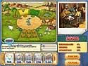 1. Farm Mania: Hot Vacation spel screenshot