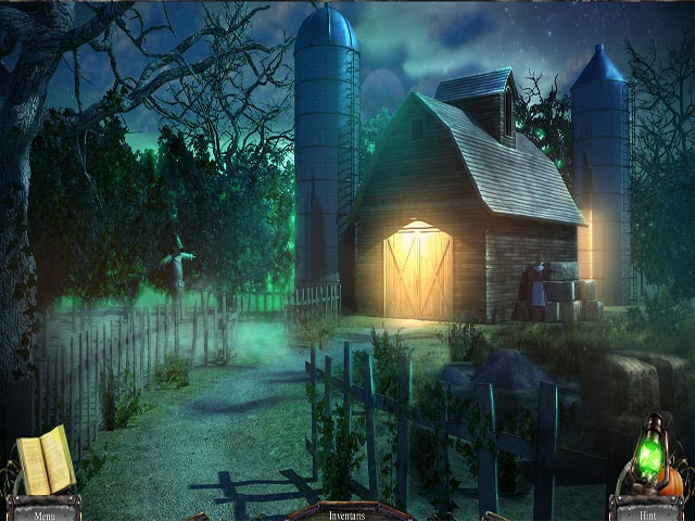Video for Farm Mystery: The Happy Orchard Nightmare