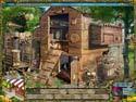 1. Farmington Tales spel screenshot