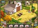 2. Farmington Tales spel screenshot