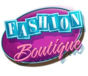 Feature Screenshot Spel Fashion Boutique