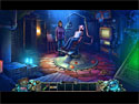 1. Fear for Sale: City of the Past Collector's Editio spel screenshot