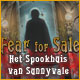 Fear for Sale: Het Spookhuis van Sunnyvale