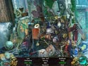 1. Fear for Sale: Het Spookhuis van Sunnyvale spel screenshot