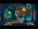 1. Fear for Sale: Phantom Tide Collector's Edition spel screenshot
