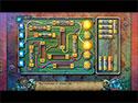 2. Fear for Sale: Phantom Tide Collector's Edition spel screenshot