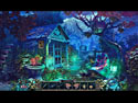 2. Fear for Sale: The 13 Keys Collector's Edition spel screenshot