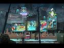 1. Fetch spel screenshot