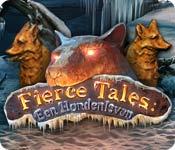 Fierce Tales: Een Hondenleven