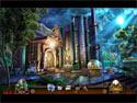 1. Final Cut: Fame Fatale Collector's Edition spel screenshot