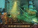 2. Final Cut: Film Fatale spel screenshot