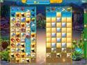 1. Fishdom 3 spel screenshot