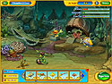 2. Fishdom: Seasons Under the Sea spel screenshot