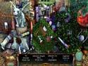 2. Flux Family Secrets: Het Boek der Orakels spel screenshot