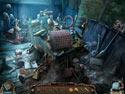 2. Forbidden Secrets: We Zijn Niet Alleen Luxe Editie spel screenshot