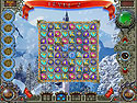 1. Frozen Kingdom spel screenshot