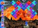 1. Galaxy Quest spel screenshot