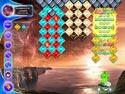 2. Galaxy Quest spel screenshot