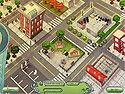 2. Garden Dash spel screenshot